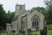 Fewston Church