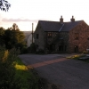 Laneside Farm