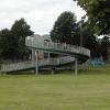 Chilwell Footbridge