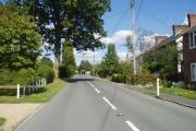 Chelwood Gate