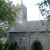 St Dennis Parish Church