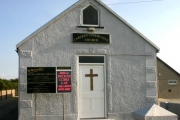 The Church in Carleen