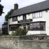 West End Hotel, Killamarsh