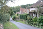 Borden, Rogate, West Sussex