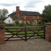 The Pump House, Rushall