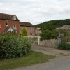Rudge End Farm