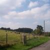 The Wood Farm
