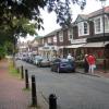High Street, Great Bookham