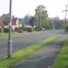 Richmond Way, Fetcham