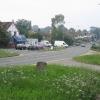 A246, Effingham