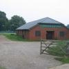 1st Effingham Scout Group Hut, Effingham