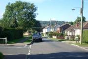 Wheelers Lane, Brockham