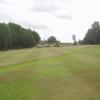 Holtye Golf Club