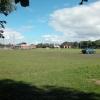 Shotton Sports Ground