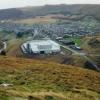 Cwm Rhondda
