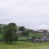 Bennett Edge Farm and Sparrowpit