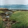 Glenuig Bay, Inverness-shire