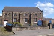 Orrell United Reformed Church