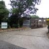 Compost Centre