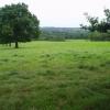Fields from Perryman's Lane