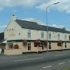 The Ploughboy Inn, Burraton, Saltash