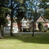 Branksome Conference & Training Centre