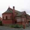 St Philip's, Gorton