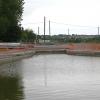 Ashby Canal, Donisthorpe
