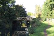 Bridges at Clay Lane