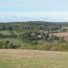 Middle Assenden village