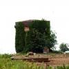 Water tower at Cavenham
