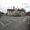 Barton Street, Gloucester