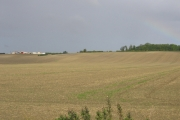 Top Farm, Croydon, Cambs