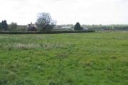 Ion Farm, Gravenhurst, Beds