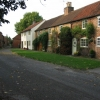 Devon Lane, Bottesford