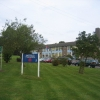 Oakfield Junior School, Fetcham