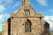 Boltongate Church
