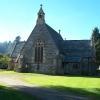 Church at Roseneath