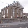 Bethel CM Chapel Pembrey