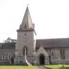 Holy Trinity church, Ardington