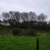 Monkton Mill Farm