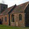 Tarrington Church
