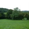 Farmland near Millthorpe