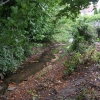 Baguley Brook