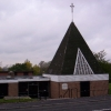 St Paul's (West Runcorn) Methodist Church
