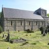 Bishopsworth, Bristol, St Peter's Church
