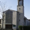 Filwood, Bristol, Christ the King Catholic Church