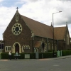 Fishponds, Bristol, St Joseph's Catholic Church