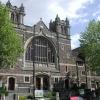 Horfield Baptist Church, Bristol