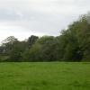 Swan Barn Farm